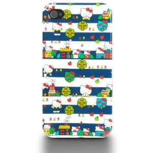 Hello Kitty City iPhone Case by Loungefly Cell Phones