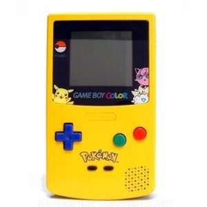 iPhone Game Boy Full color decal Electronics