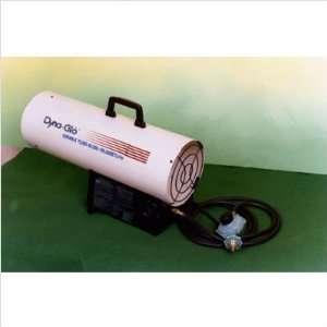 GFA100A 70K / 85K / 100K BTU Forced Air Heater
