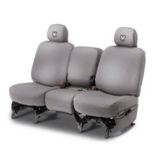 Dodge Ram Logo Bench Seat Cover Explore similar items