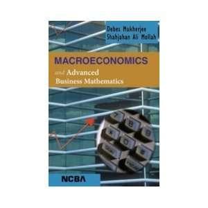 (9788173816932): Debes Mukherjee, Shahjahan Ali Mollah: Books