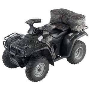 Game Winner Hunting Gear ATV Complete Bag Set Sports