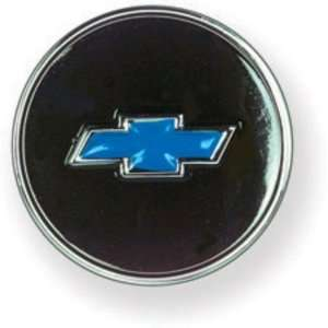 New Chevy Camaro/Chevelle/El Camino/Impala/Nova Steering Wheel Shroud