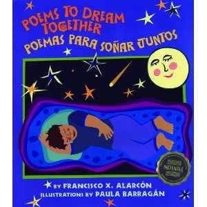 Para So (9781600606571) Francisco X. Alarcon, Paula Barragan Books