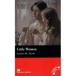 Little Women (9783193929563) Louisa May Alcott Books