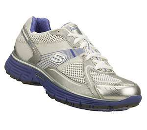 Genuine Skechers Womens Tone ups Fitness   Ready Set   Brand New
