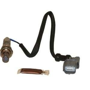 Beck Arnley 156 4058 Oxygen Sensor Automotive