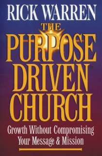 Church by Warren B. Smith, Mountain Stream Press  NOOK Book (eBook
