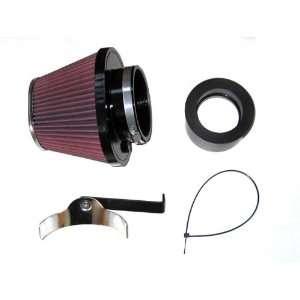 57 0650 57i High Performance International Intake Kit Automotive