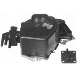 Anco 6116 Washer Pump: Automotive