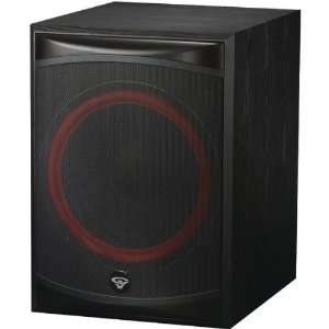 CERWIN VEGA XLS 15S NA 15 XLS SERIES POWERED SUBWOOFER