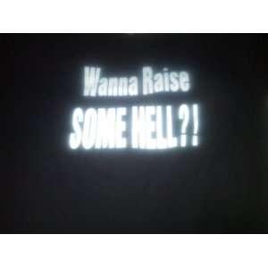 ?!? Steve Austin Extra Large Shirt! WWE WCW TNA ECW: Everything Else