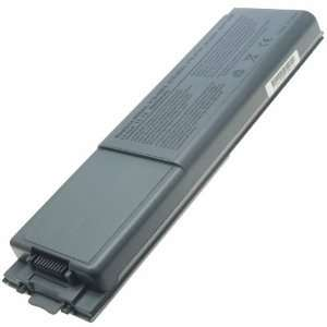 9 Cell Dell Inspiron 8600 Series Extended Life Laptop