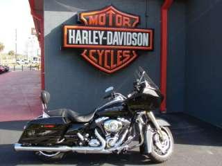 2010 Harley Davidson FLTRX Road Glide Custom
