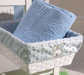New Baby Boy Girl Nursery Crib Bedding Sets 12 Designs!