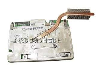 DELL XPS M1710 ATI X1400 LAPTOP VIDEO CARD 0CG108 CG108