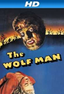 out of 5 stars see all reviews 93  lon chaney jr