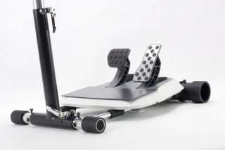 Wheel Stand for Xbox Wireless Driving Wheel   Forza