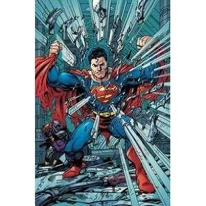 Action Comics #827 John Byrne Books