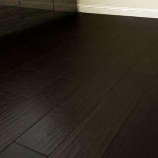 inch Wide Hickory Hardwood Flooring Wood Floors