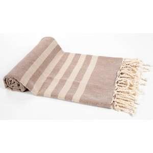 Turkish Hammam Pestemal. High Quality Cotton Turkish Bath Towel