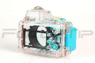 MeiKe MK NEXC3 water proof camera case for Sony NEX C3 camera