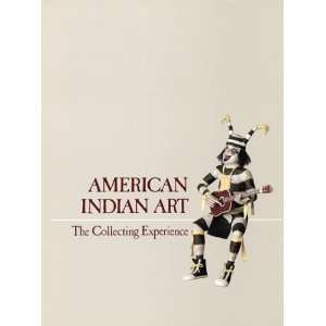 ): Chazen Museum of Art, Beverly Gordon, Melanie Herzog: Books