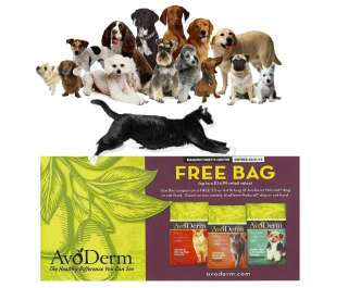 have used these coupons at Petco and Petsmart regularly. These are