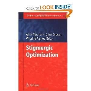 ) (9783540346890): Ajith Abraham, Crina Grosan, Vitorino Ramos: Books