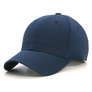 WHOLESALE BULK LOT BLUE BASEBALL CAPS BLANK SHIPS FREE