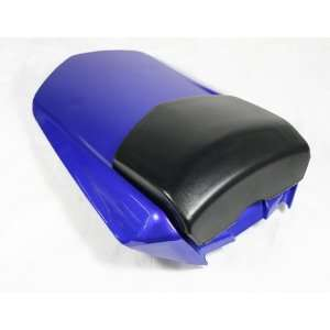 Rear Seat Cover Cowl Kit for YAMAHA YZF R1 2004 2005 2006 Automotive