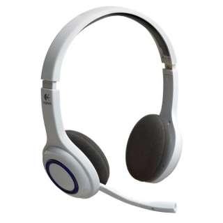 Wireless Headset iPad iPhone iPod Touch Smart Phone (981 000381