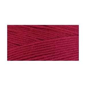 Caron Natura Yarn Country Rose 1982 0019; 6 Items/Order