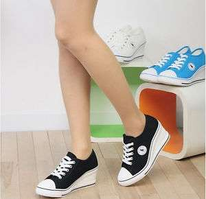 Shoes for women wedges Online shoes