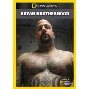 Aryan Brotherhood: Movies & TV
