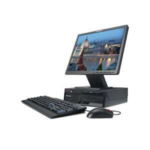 ThinkCentre M57p Desktop Computers & Accessories