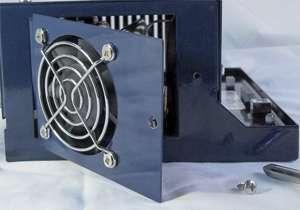 spm series permanent magnet motor controller an advanced motor