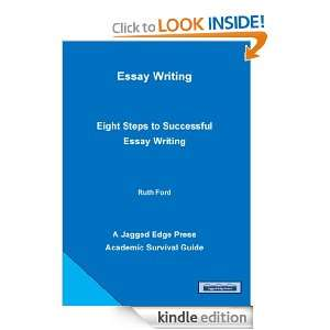 skills gained from writing a dissertation Skills gained writing dissertation and organised environmental lobby,lack of capital available for new projects, still high labourcosts computer technology essay.