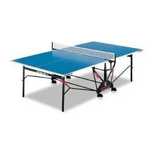 Kettler Top Star Table Tennis Table (EA)
