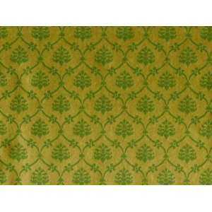 Wallpaper Shand Kydd JW105705: Home Improvement