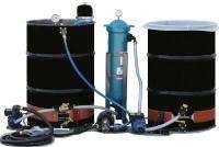 industrial fuel energy alternative fuel energy biodiesel equipment