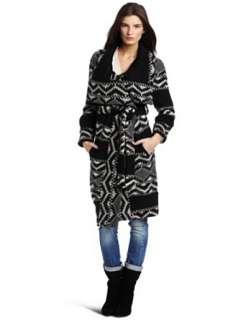 Diesel Womens G Rubia Jacket: Clothing
