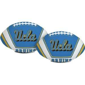 UCLA BRUINS SOFTEE FOOTBALL Everything Else
