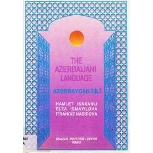azerbaycan haqqinda qisa melumat kazimova89 azerbaycan respublikasi