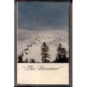 The Dreamer Gabe St. Jon Music
