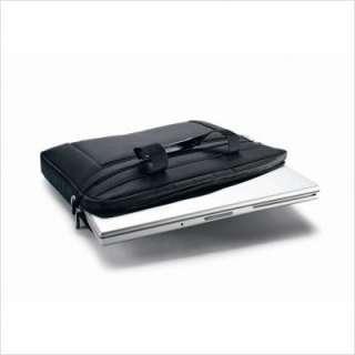 Samsonite Classic Business Cases Laptop Shuttle 43271 1041