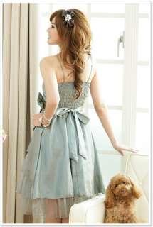 Black Party Formal Bridesmaids Evening dress S M L#5162