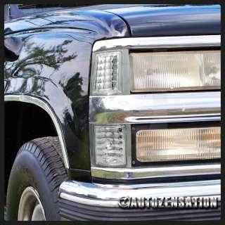 1994 1998 Chevy C10 Pickup Truck