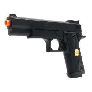 Spring Double Eagle P169 Pistol FPS 165 Airsoft Gun