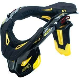 Leatt GPX Pro Neck Brace Motocross/Off Road/Dirt Bike Motorcycle Body